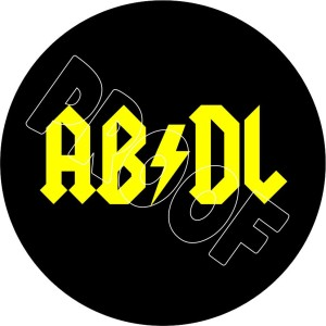 abdl_rockfont