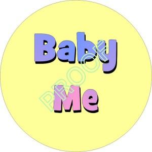 babyme