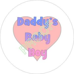 ddybbyboy
