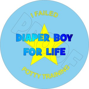 diaperforlife