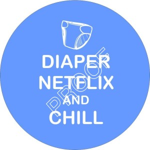 diapernetflixblue