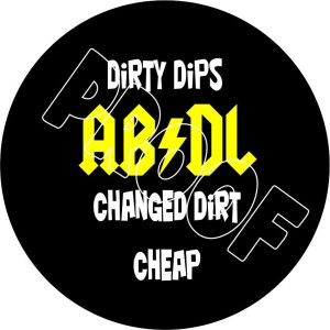 dirtydiaperschangeddirtcheap
