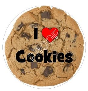 ihrtcookies